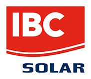 4. IBC SOLAR