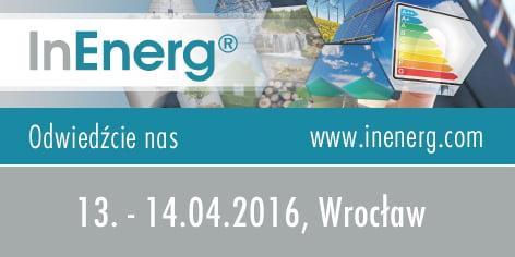 InEnerg16-472x236-PL