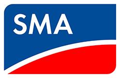 1.SMA-Logo