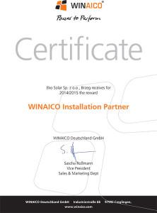 winaico_zertifikat_Eko_Solar_1