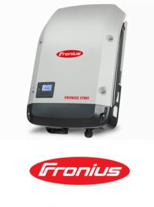 fronius-falownik