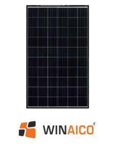 winaico-panel
